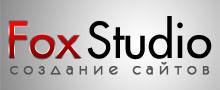 FoxStudio